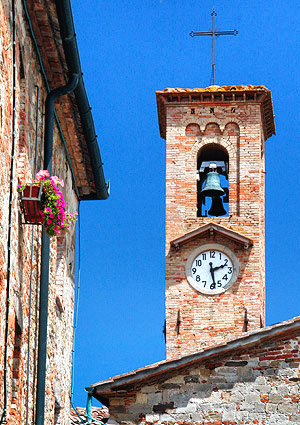 Toscana, Tuscany photo tours