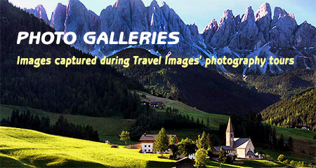 Index of photography tour picture galleries